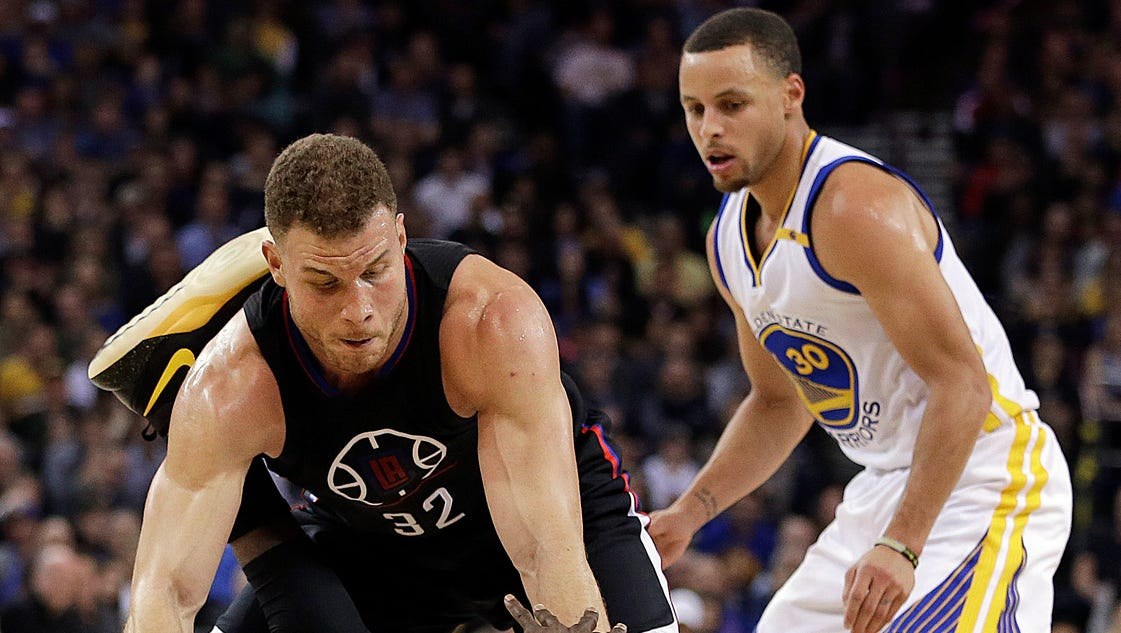 636235202137976002-ap-clippers-warriors-basketball-89020477