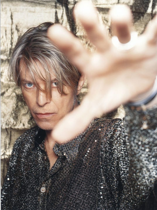 DFP Pop Week Bowie 1.JPG