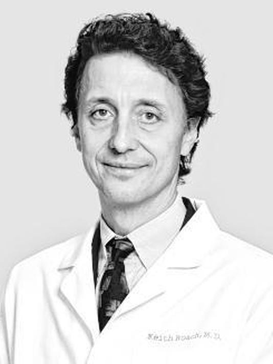 Dr_Roach_column.IMG