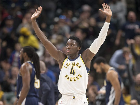 636486020209578674-PacersNuggets-RS-16.jpg