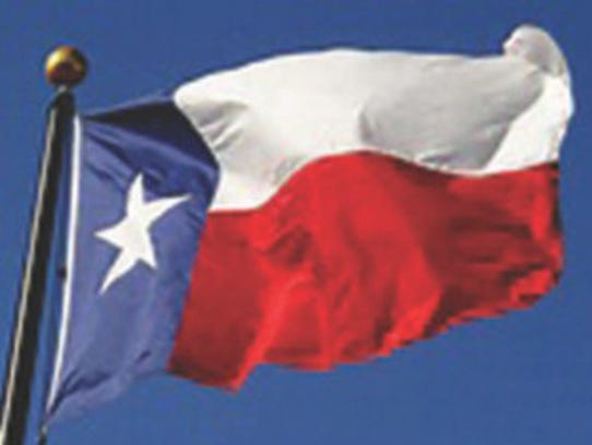 When Texas became a Republic, it was the Tejanos who