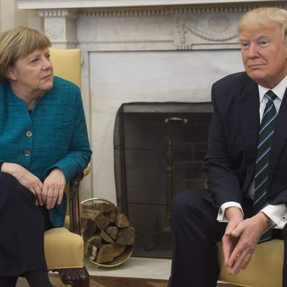 story news politics onpolitics trump jabs media germany morning tweets