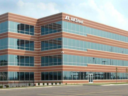 AK Steel Corp.2.jpg