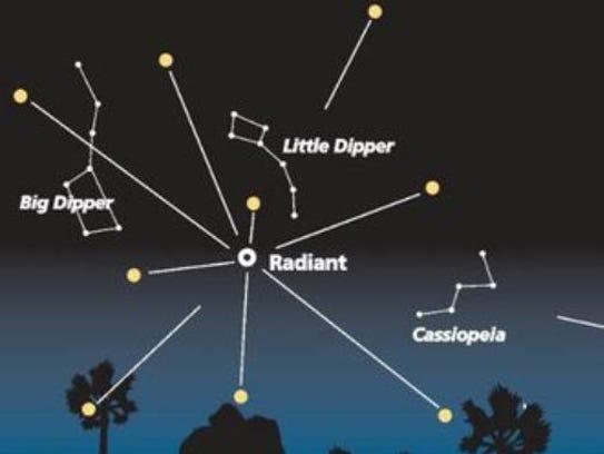 1400175453000-meteorshower