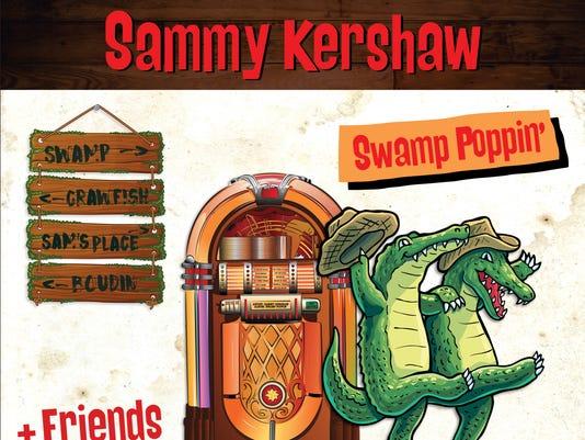 636465343459037306-Sammy-Kershaw-CD.jpg