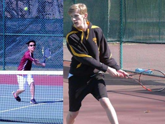 060216-vr-tennisconference.jpg