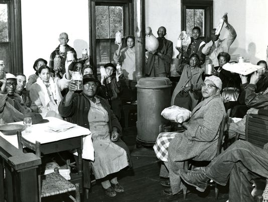 Farmers-gathered-for-Lord-s-Acre-program-Mars-Hill-College-Special-Collections.jpg
