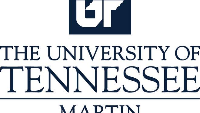 UT Martin