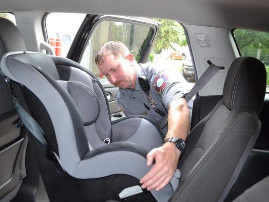 car seat-o'oconnor_5057 (2)