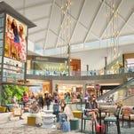 Arrowhead mall announces renovations