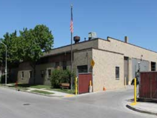 west-allis-DPW-yard-entrance.PNG