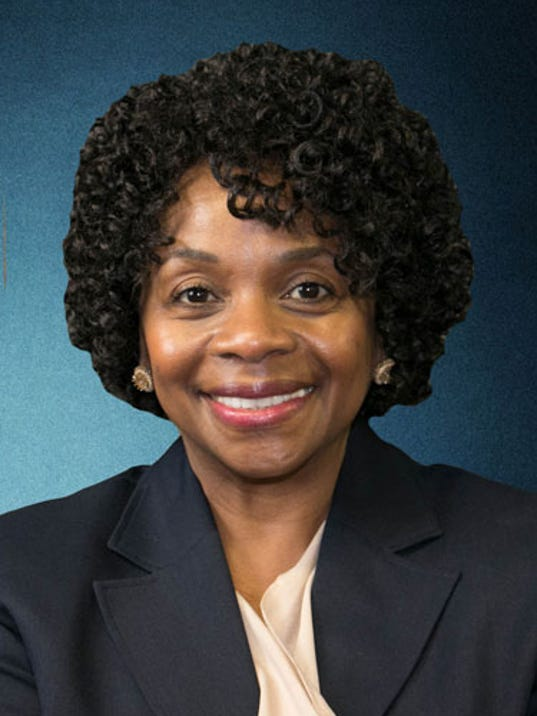 Caddo Board approves new Chief Human Resources Officer