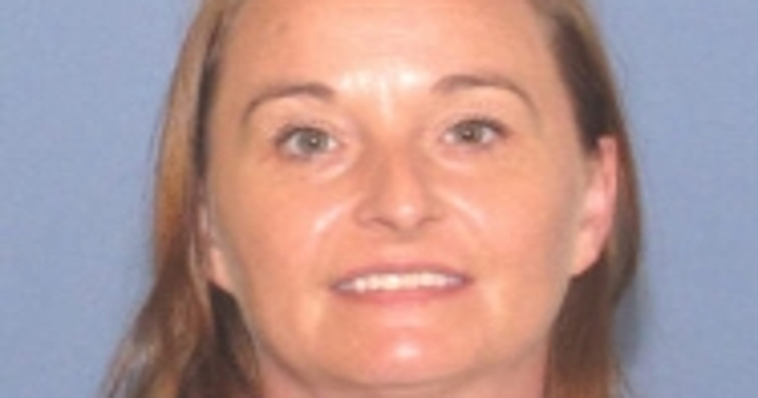 Chillicothe, Ohio police searching for missing woman