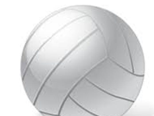 636142255342050477-Volleyball.jpg