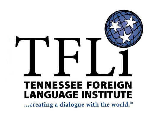 636314075587069029-Tennessee-Foreign-Language-Institute.JPG