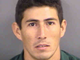 AGUILAR,CARLOS, DOB 11/05/1983, NAPLES, FL 34104, VOCP:BATTERY, VIOL INJUNCTION PROTECTION DV RESTRAINING
