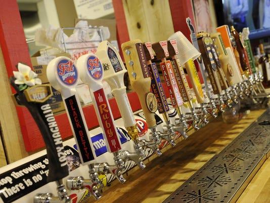Beer file art.jpg