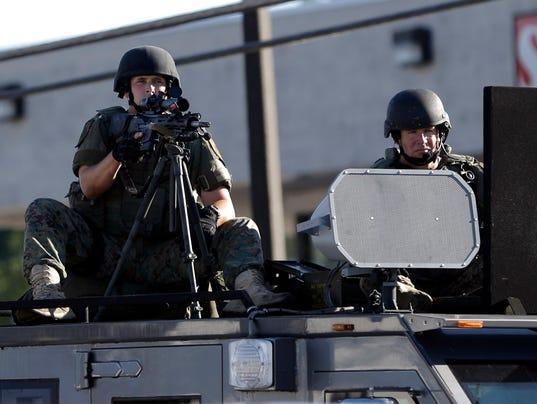 Police Shooting Misso_Bold.jpg