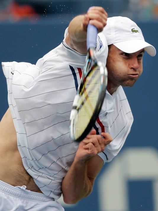 Roddick_New_York_Open_Tennis_40910.jpg