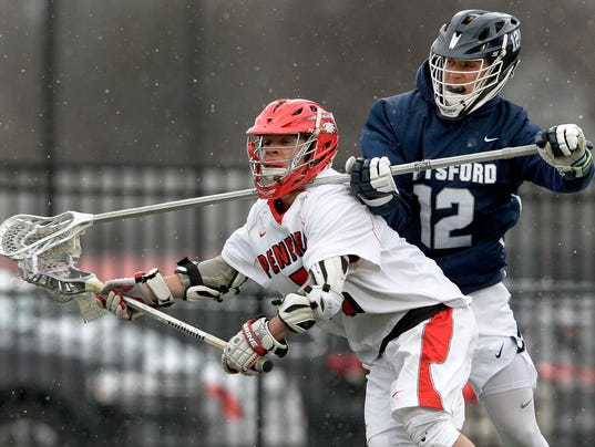 636597662868198488-ROC-041918-Pittsford-Penfield-Lacrosse-A.jpg