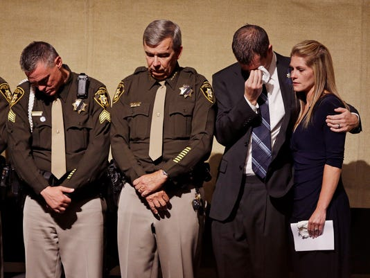 Police Shot Las Vegas_Giff(1).jpg