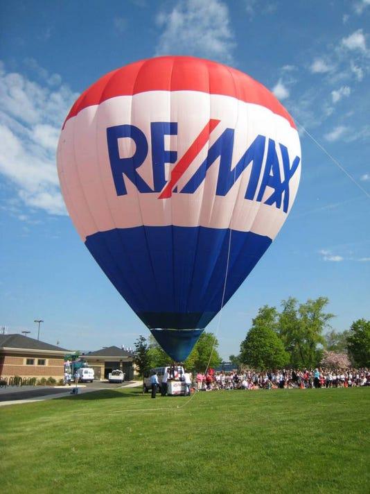 REMAX-Balloon.jpg