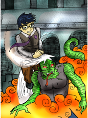 """""""Jet Lee Dragon Warrior"""" is a thrilling action adventure"""