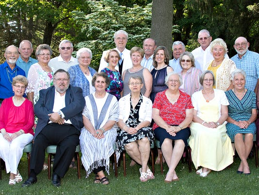 HES-SUB-062416-BSHS-50th-Reunion.jpg