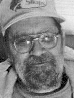 Coppe Dale Stone, Sr., 60