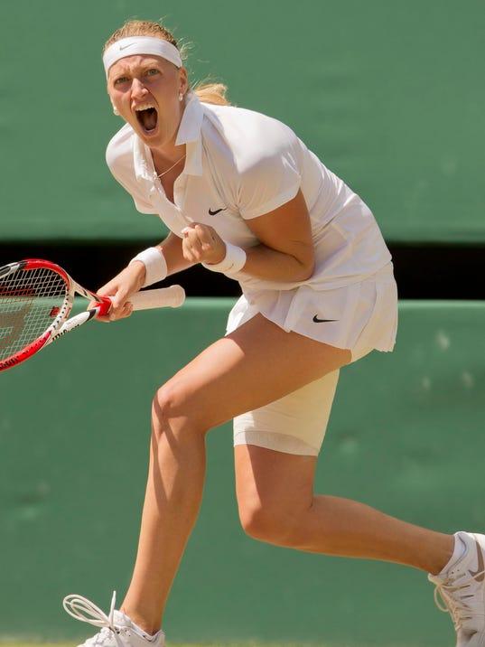 07-03-2014 petra kvitova wins