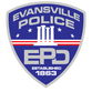 Three EPD officers to appear before merit commission Thursday