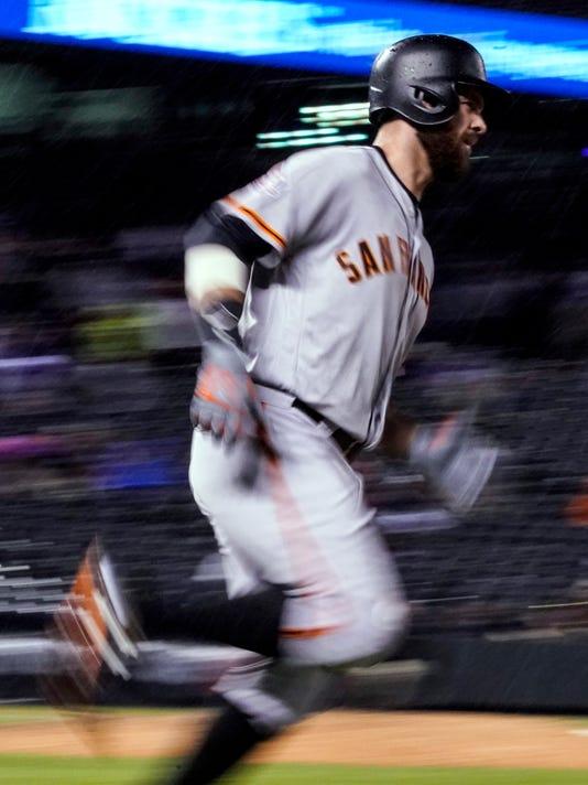 Giants_Rockies_Baseball_59868.jpg