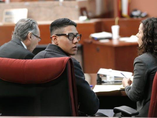 Vasquez Trial.jpg