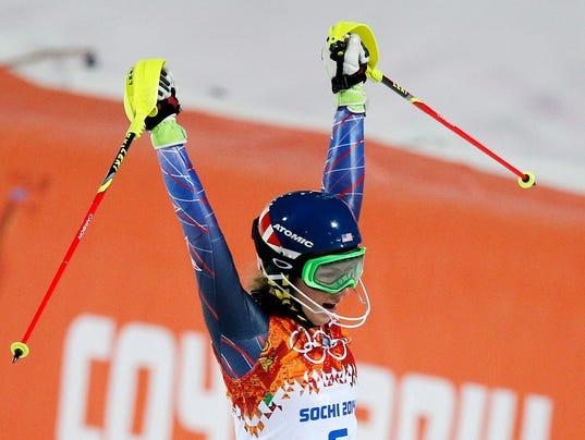 Sochi_Olympics_Alpine_Skiing_Women_OLYAL235_WEB853704
