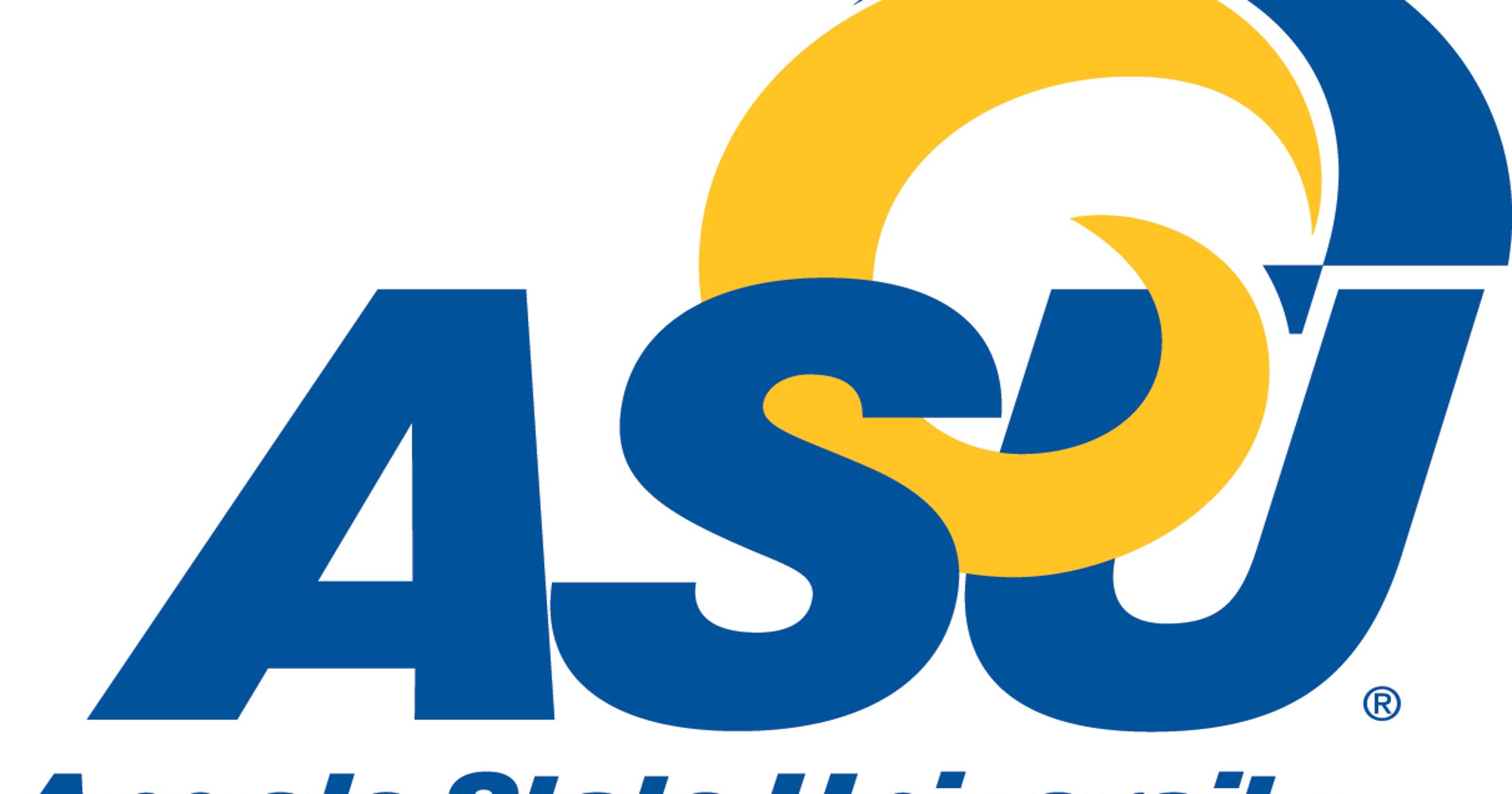 Asu Offers New Certificate Program