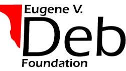 The Eugene V. Debs Foundation