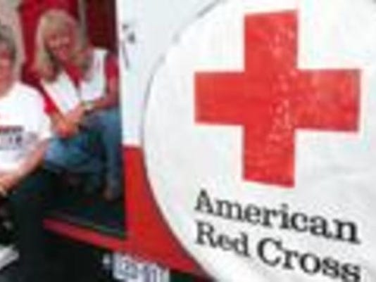 red_cross_thumb_thumbnail_5921981_ver1.0_640_480.jpg
