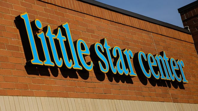 Little Star Center, a Carmel, Indiana-based applied behavior center for children and families affected by autism, announced it will add a Clarksville location.