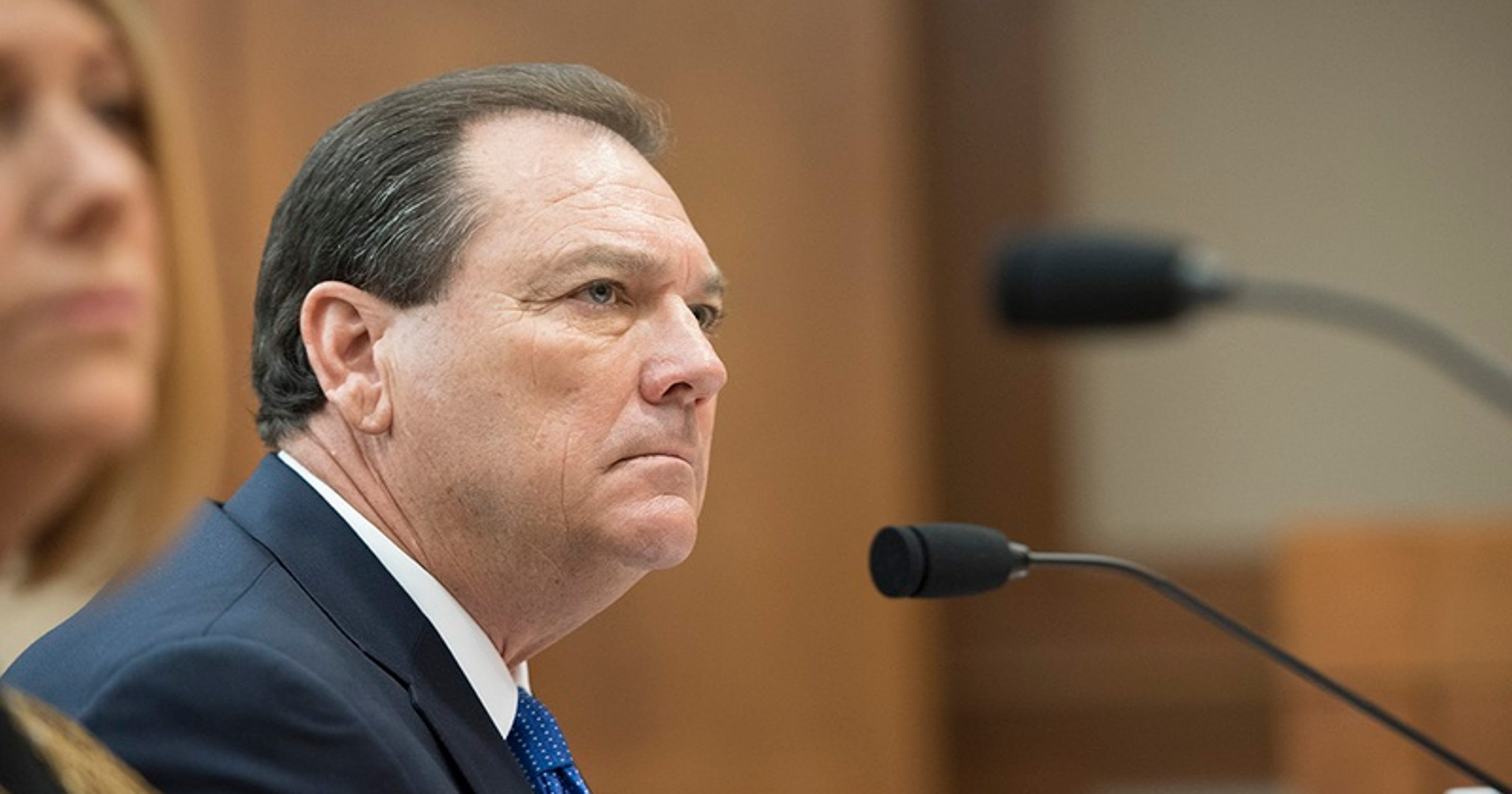 Report: Texas' CPS workers overloaded, urges overhaul