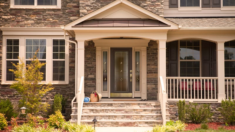 In need of replacing your home windows for Need new windows for house
