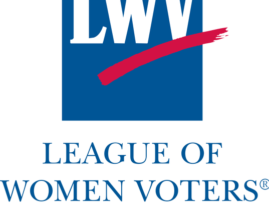 635972600801389064-League-of-Women-Voters-logo.png