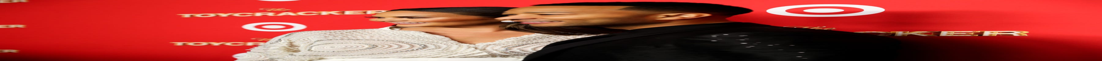 Watch Chrissy Teigen and John Legend's glorious rap battle for Target