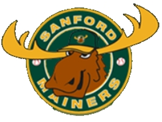 SANFORD_MAINERS