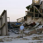 Disaster programs need to be proactive: Florida congressmen