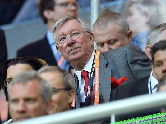 Soccer_Man_United_Ferguson_25933.jpg