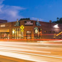 4 more restaurants aim for Midtown Reno (plus, news about parking there)