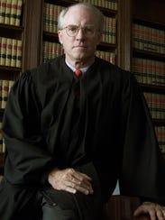 John G. Heyburn II