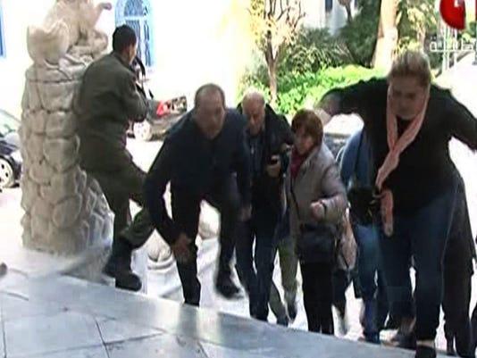 TUNISIA-ATTACK-TOURISM