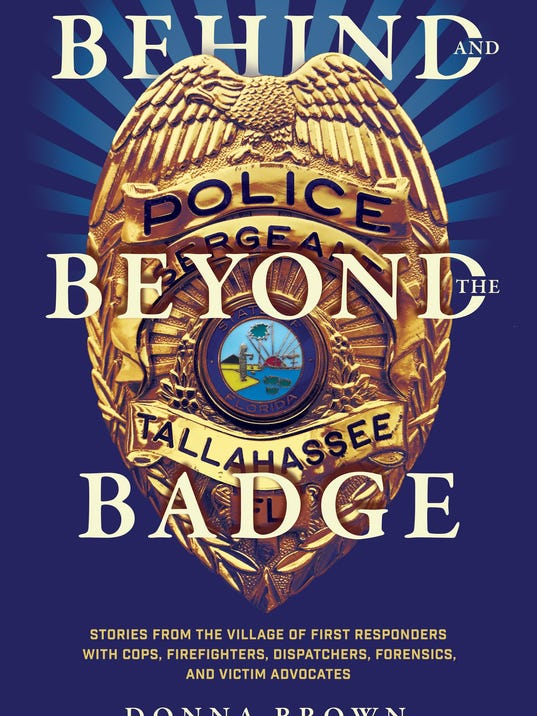 636386457054325655-Book-Cover-D.Brown-The-Badge.jpg