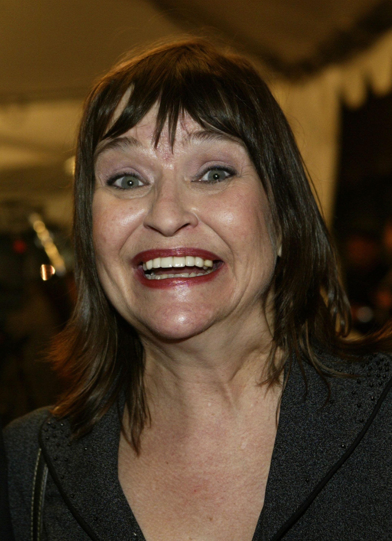 Debbie Linden recommendations